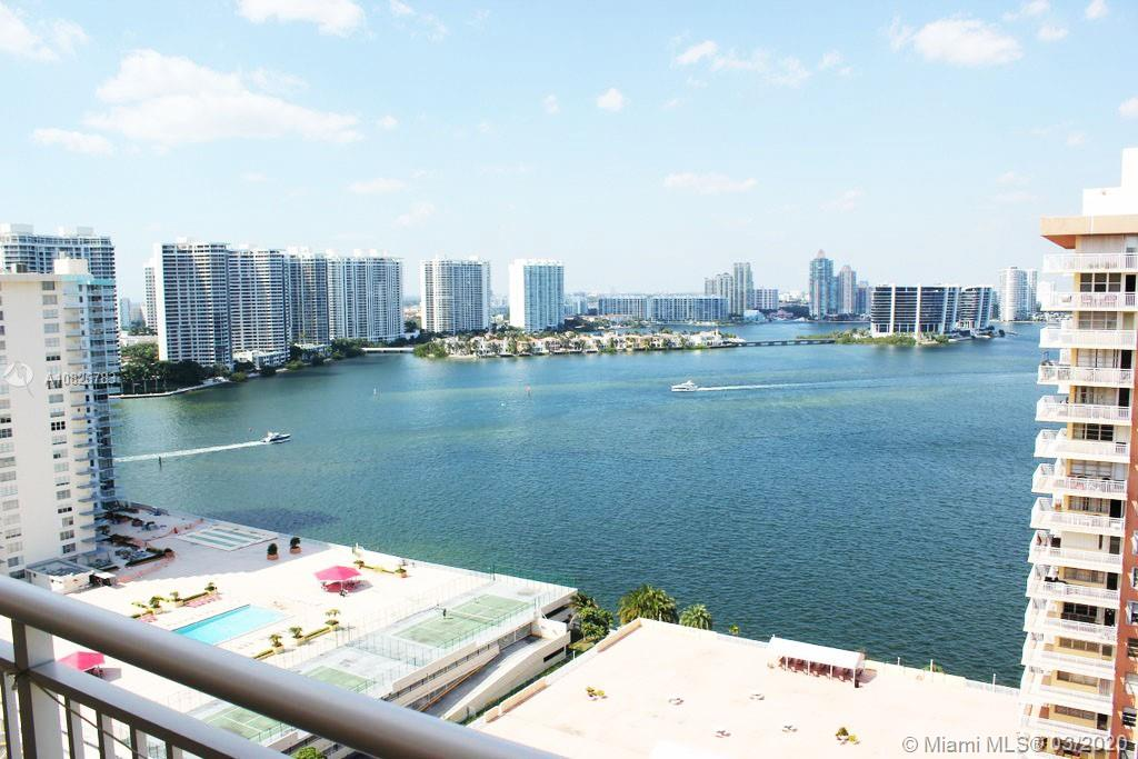 250  174th St #2212 For Sale A10826783, FL
