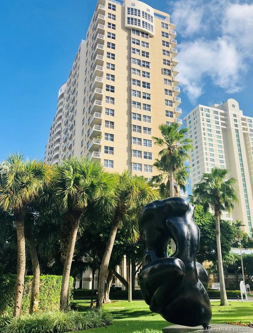 770  Claughton Island Dr #809 For Sale A10825511, FL