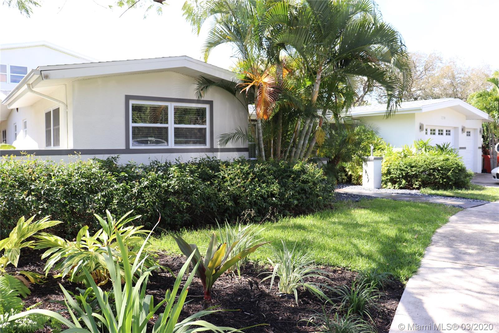 1278 Stadler Drive, Other City - In The State Of Florida, FL 33901
