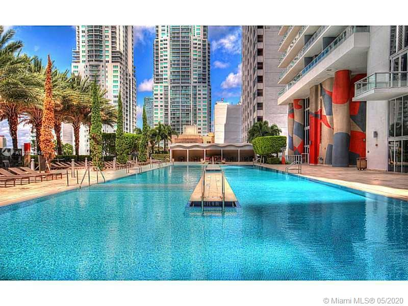 50  Biscayne Blvd #2903 For Sale A10821246, FL