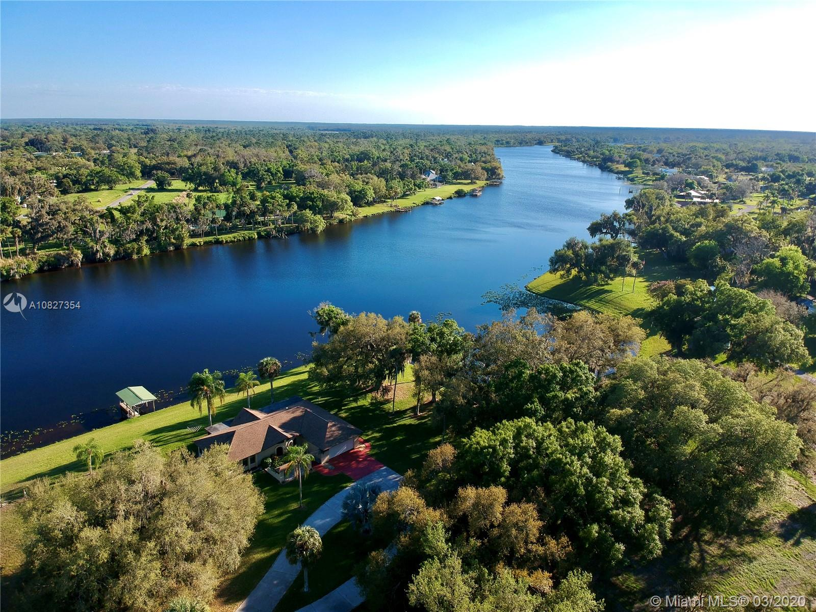 1219 County Road 78, La Belle, FL 33935