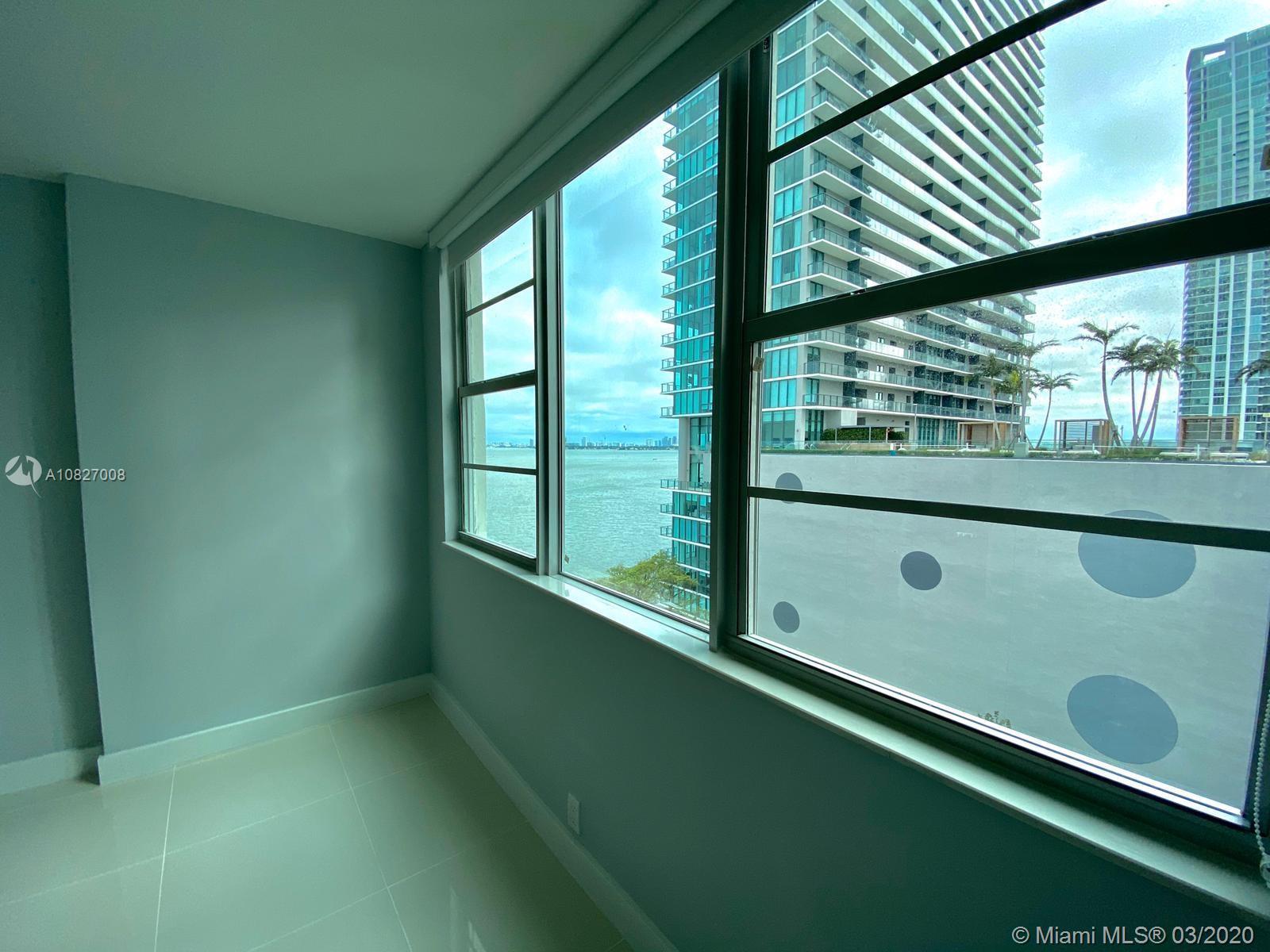 3301 NE 5th Ave #1007 For Sale A10827008, FL