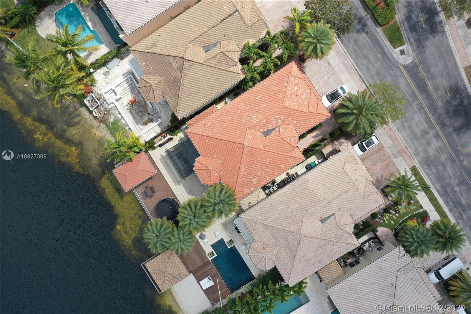 11073 NW 72nd Ter  For Sale A10827306, FL
