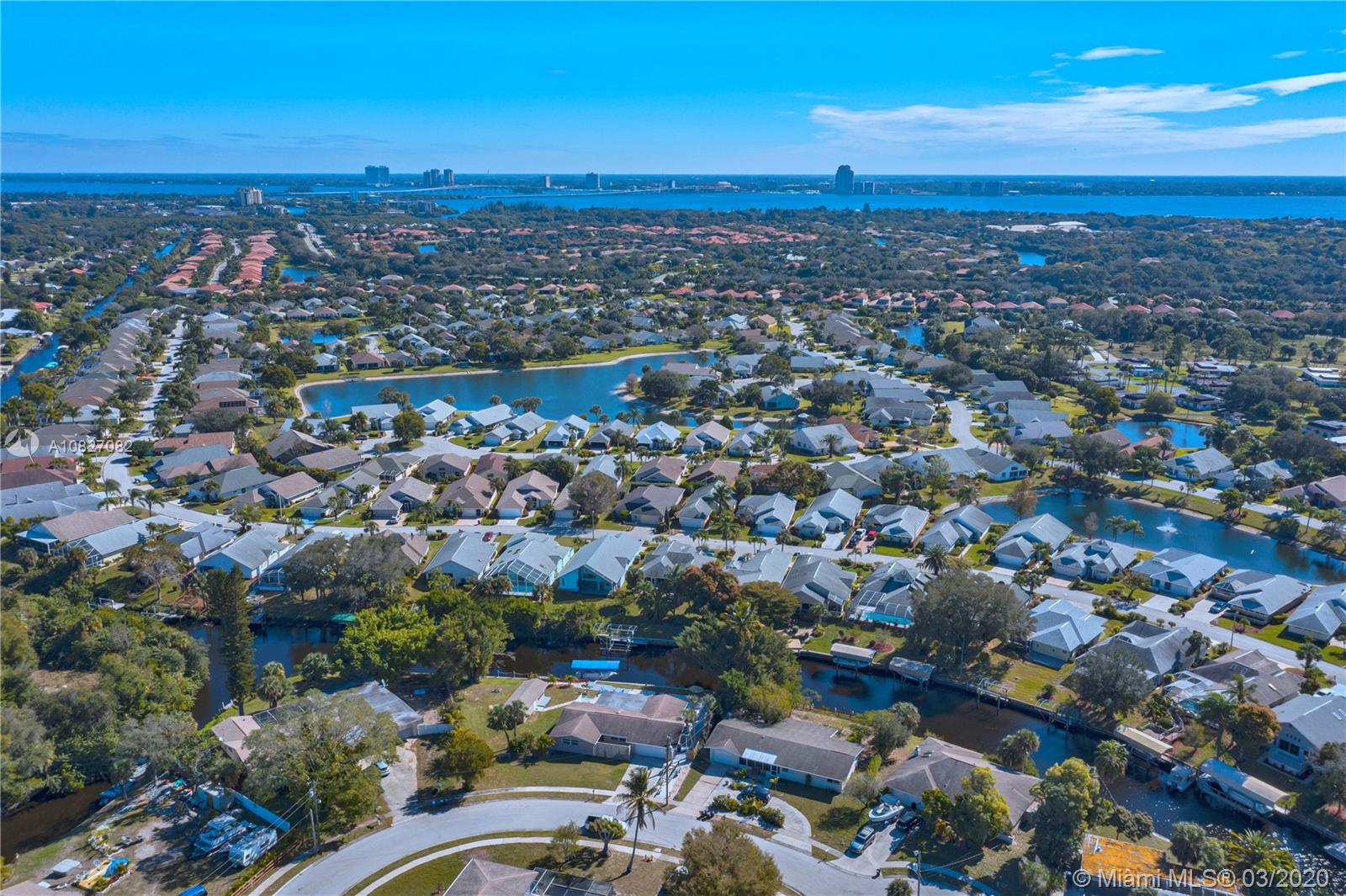, Other City - In The State Of Florida, FL 33903