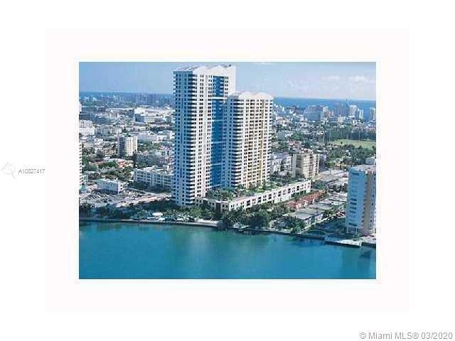 1330  West Av #3007 For Sale A10827417, FL