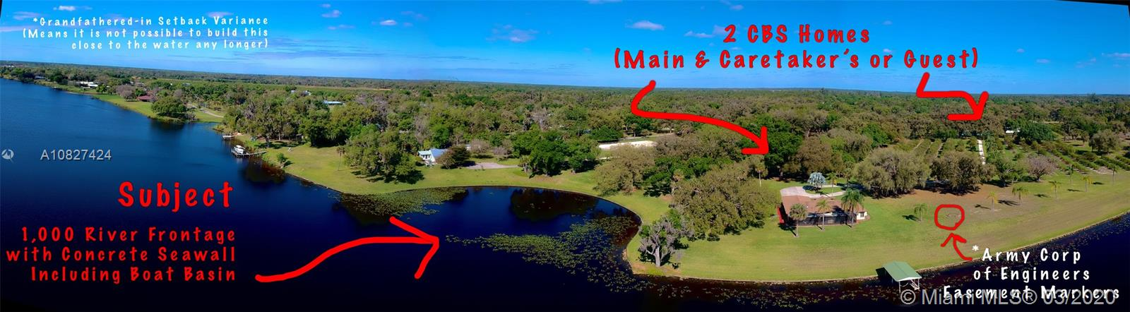 1275 County Road 78, La Belle, FL 33935