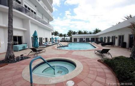 9601  Collins Ave  For Sale A10827285, FL