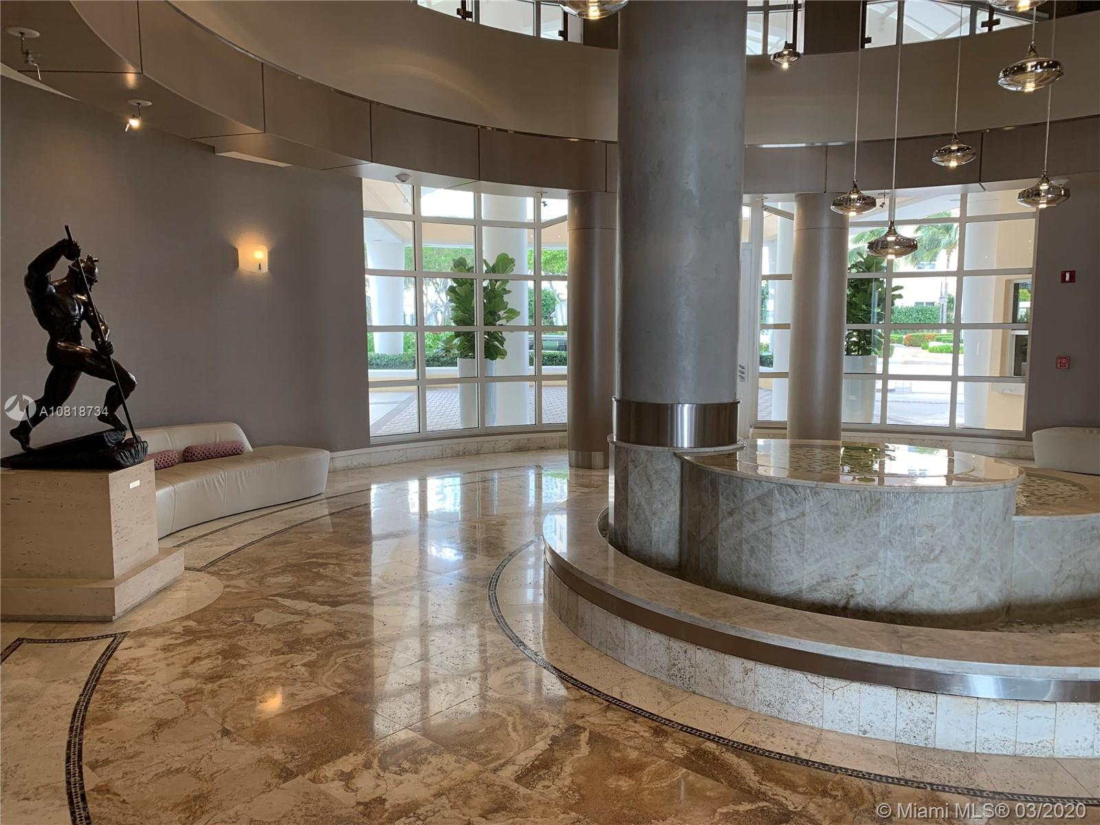 808  Brickell Key Dr #2107 For Sale A10818734, FL