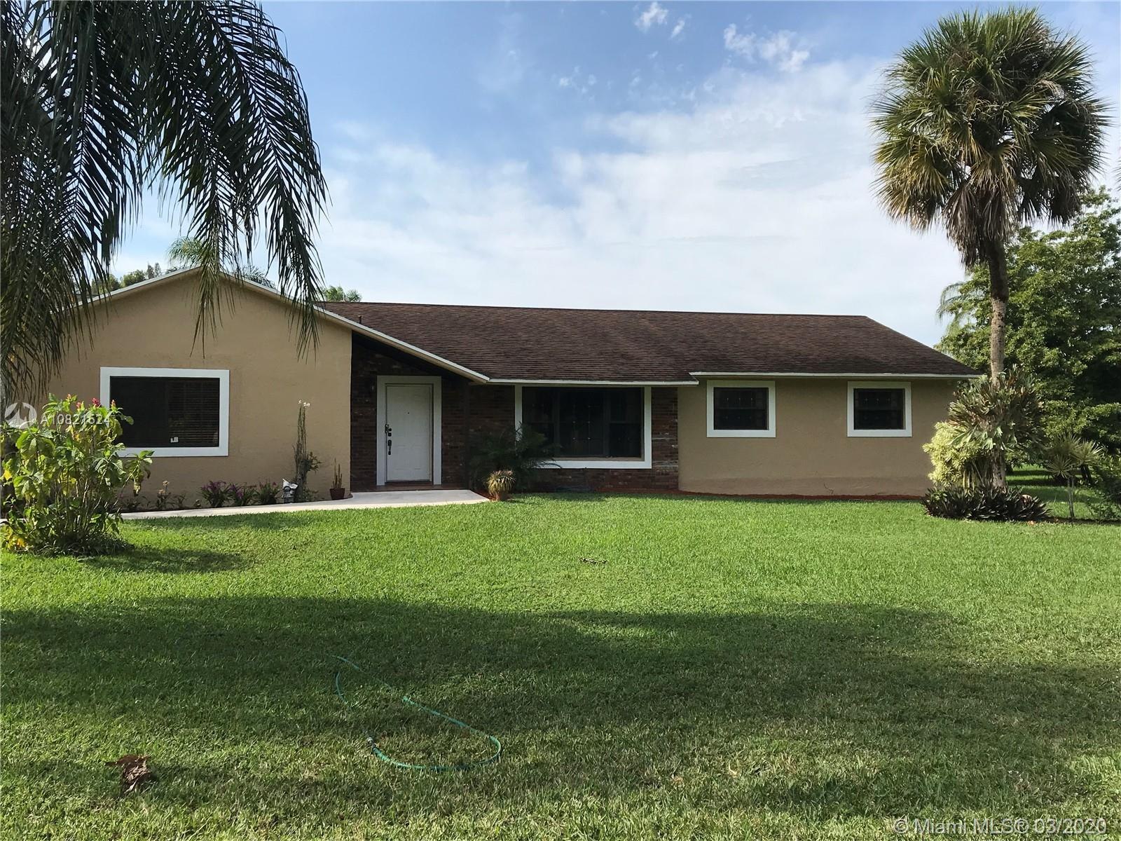 Undisclosed For Sale A10821524, FL