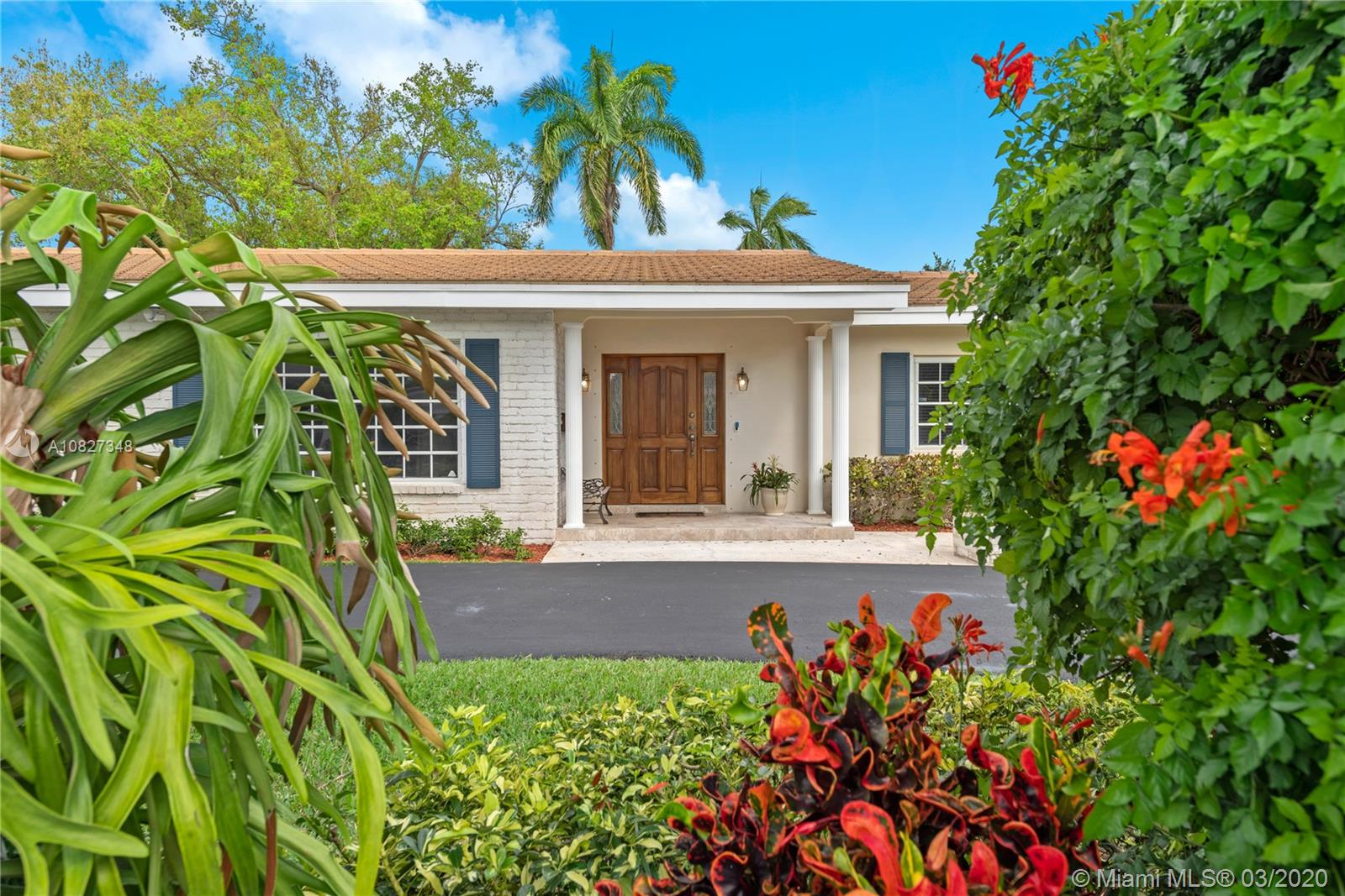 7385 SW 122 St  For Sale A10827348, FL