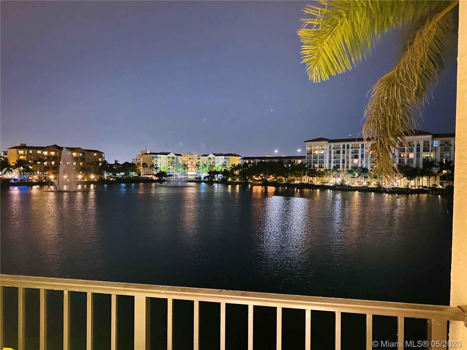 4670 NW 84th Ave #37 For Sale A10827557, FL