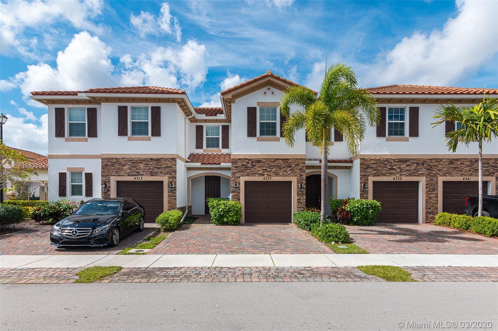 4337 Chalmers Ln, West Palm Beach, FL 33417
