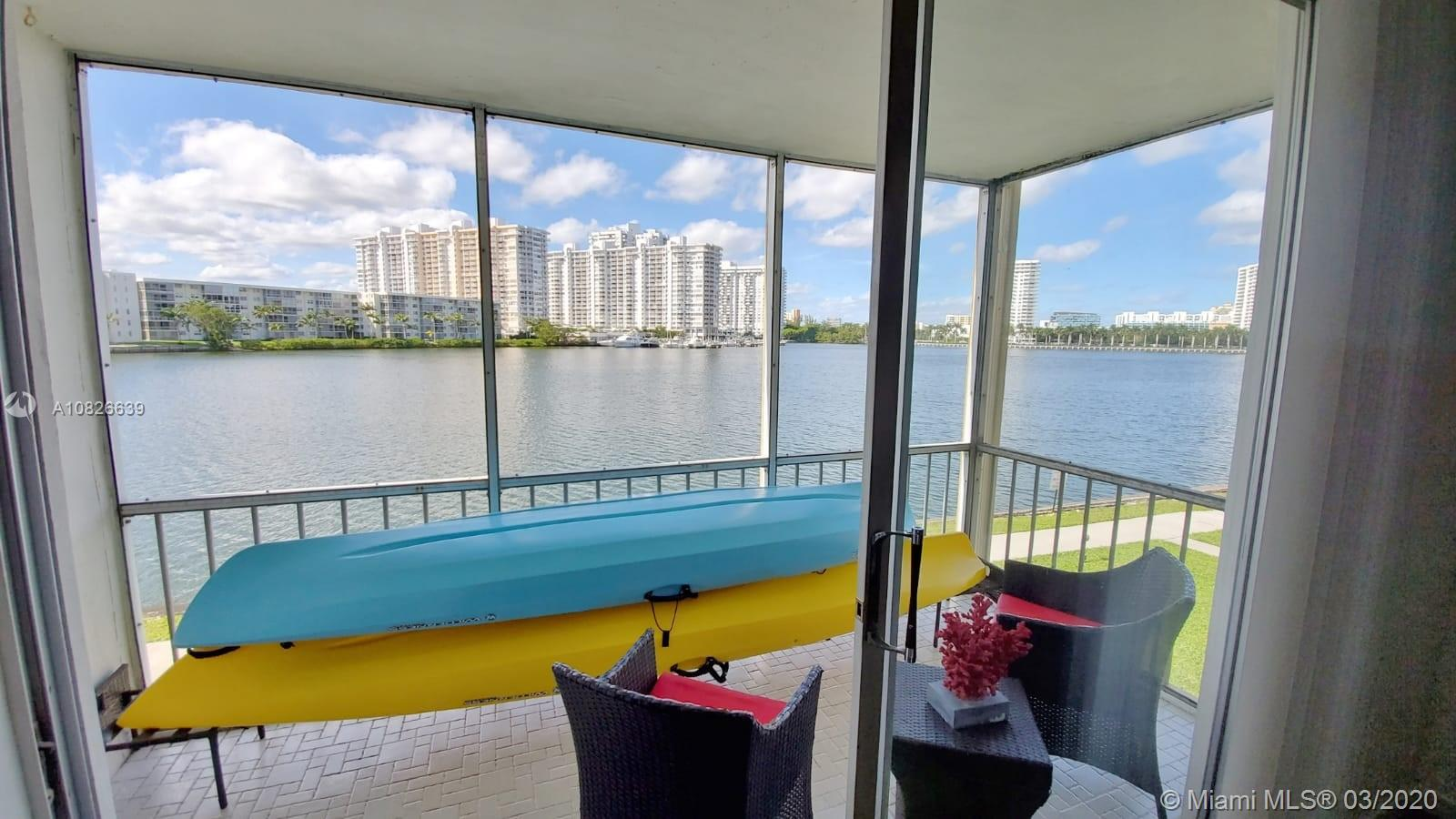 2929  Point East Dr #A214 For Sale A10826639, FL