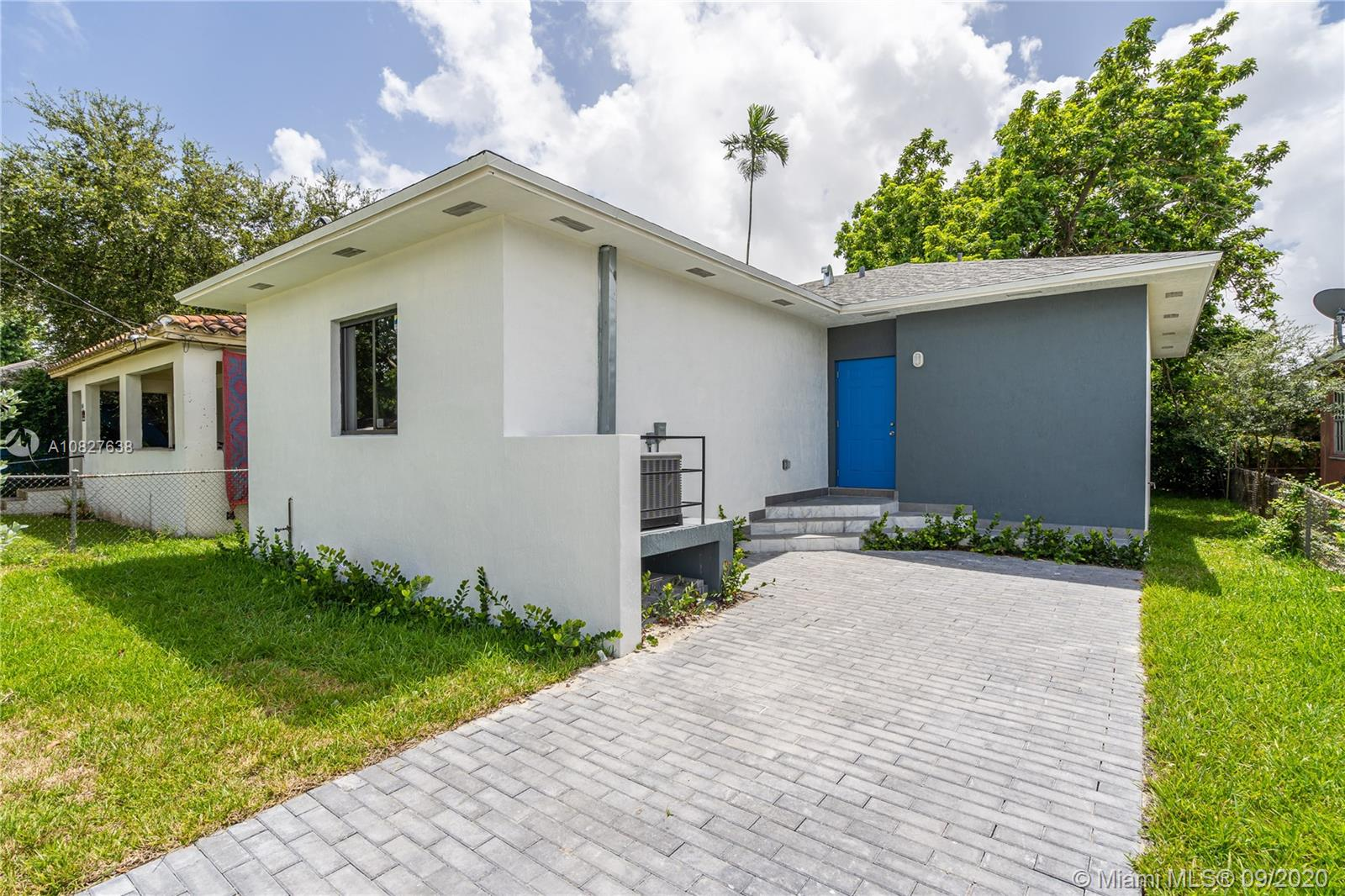 1470 NW 69th St  For Sale A10827638, FL