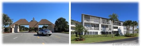 , Boca Raton, FL 33434