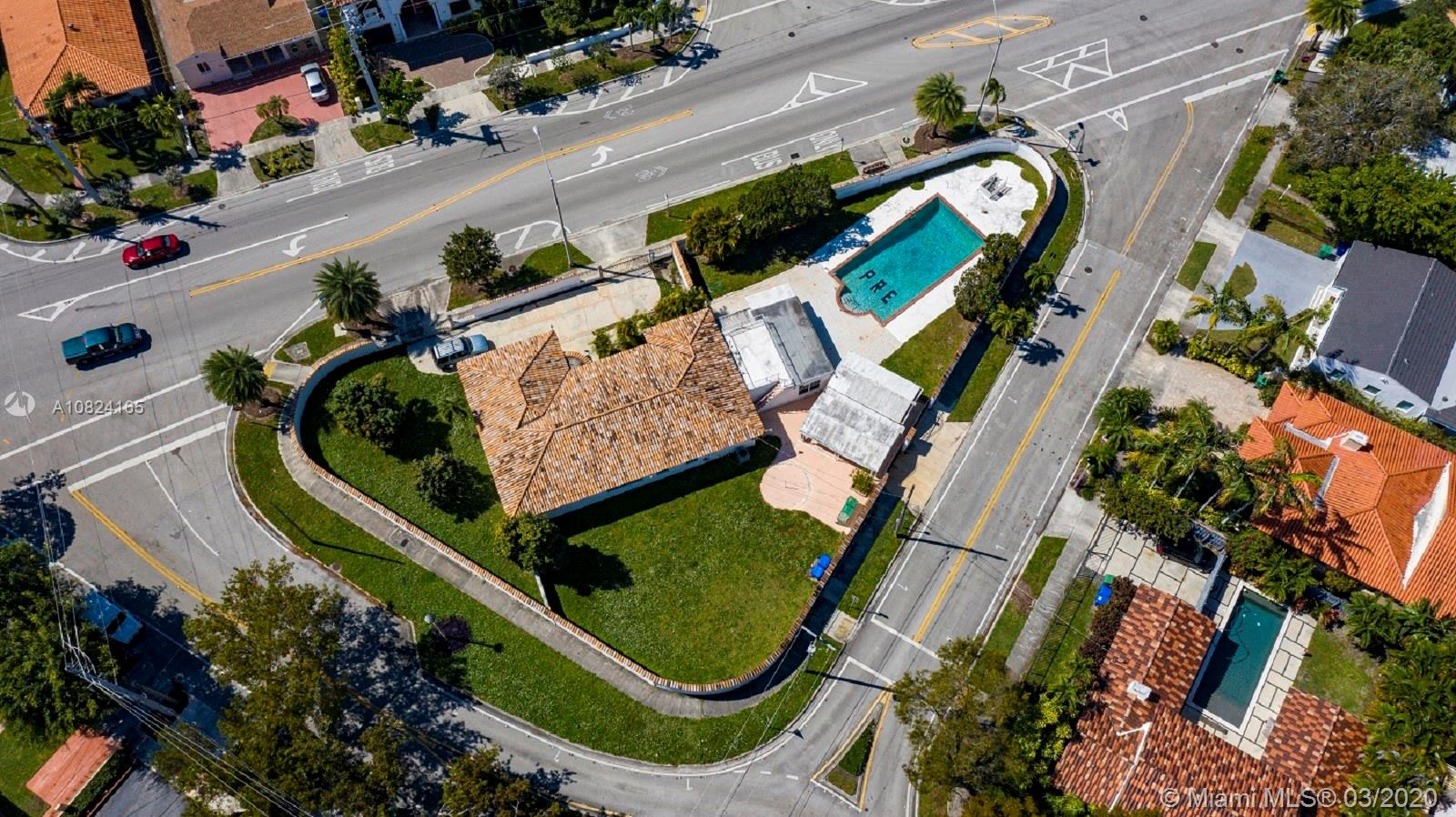 1951 SW 12th Ave  For Sale A10824165, FL