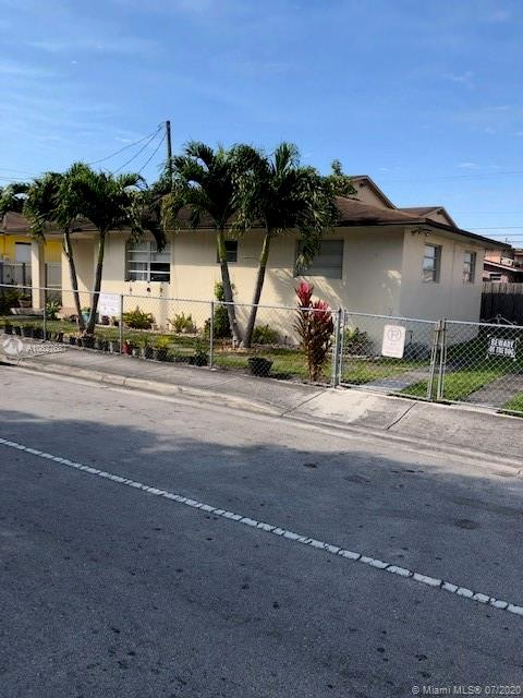 601 E 2nd Ave  For Sale A10827687, FL