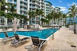 3029 NE 188th St #512 For Sale A10827709, FL