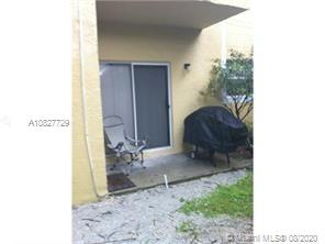 Undisclosed For Sale A10827729, FL