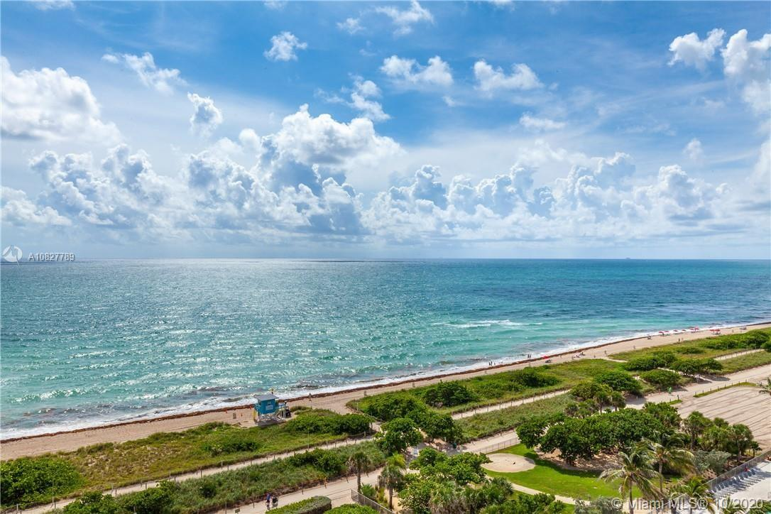 9341  Collins Ave #308 For Sale A10827789, FL