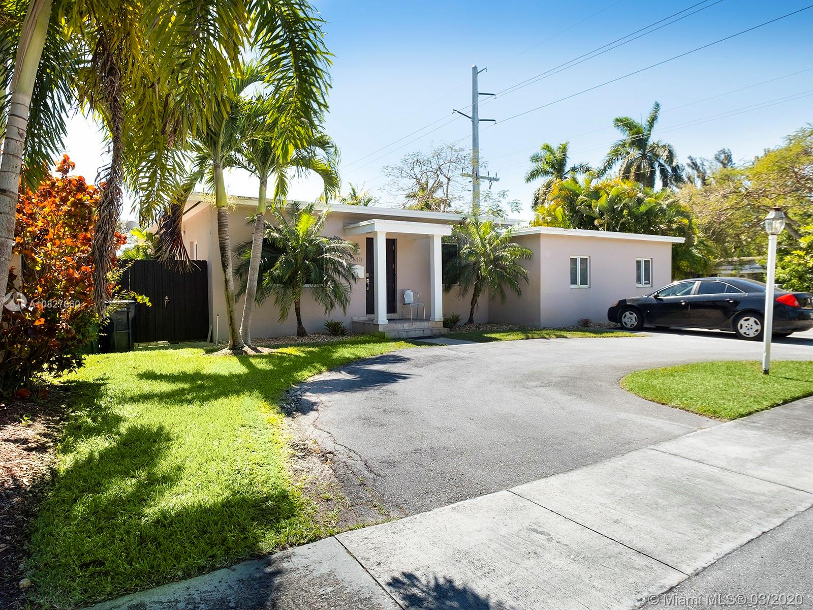 Undisclosed For Sale A10827660, FL
