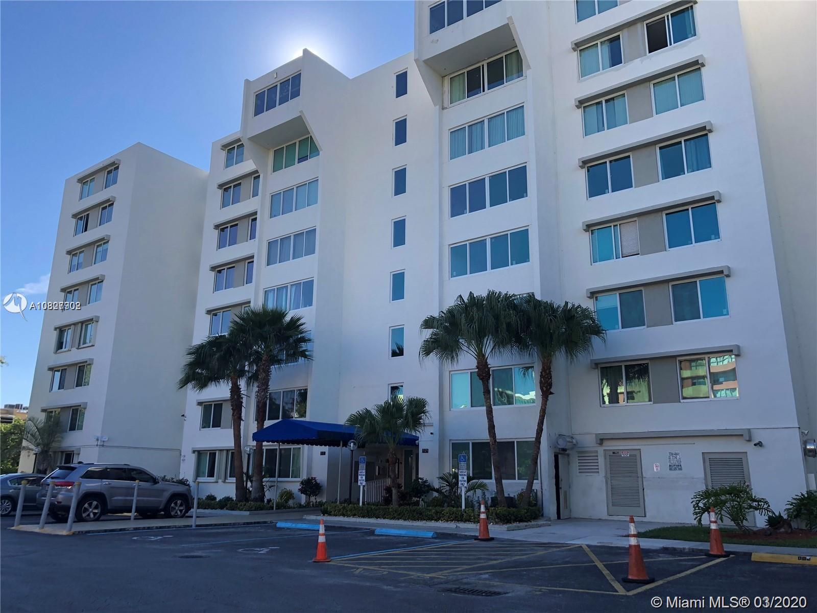 9125 SW 77th Ave #506 For Sale A10827902, FL