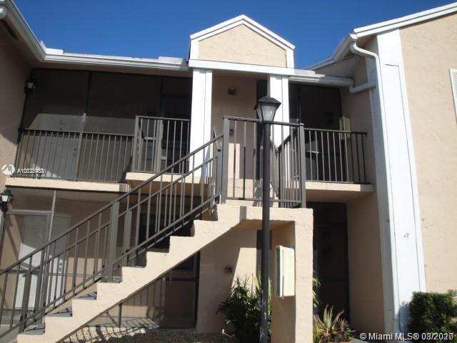 1403 S Liberty Ave #1403I For Sale A10827963, FL