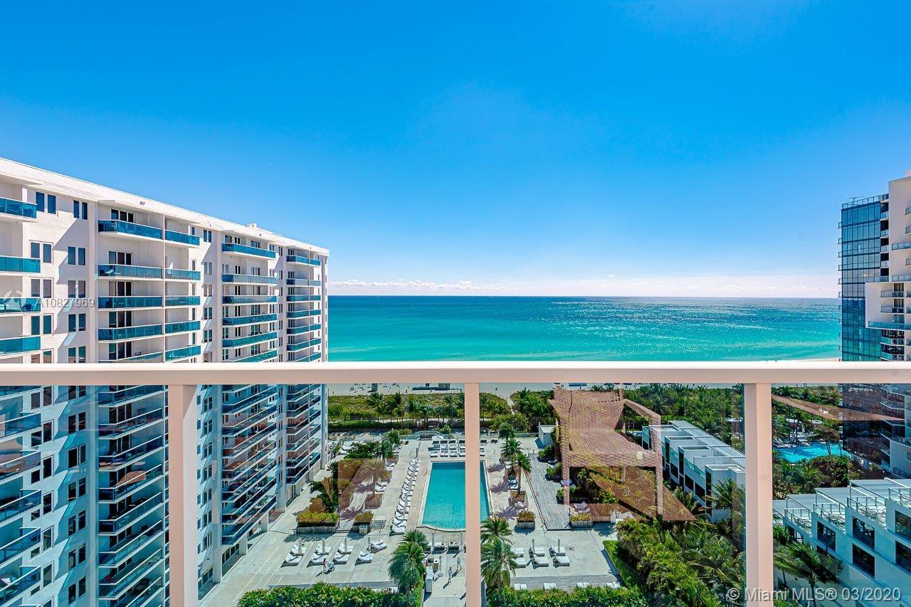 2301  Collins Ave #1539 For Sale A10827969, FL
