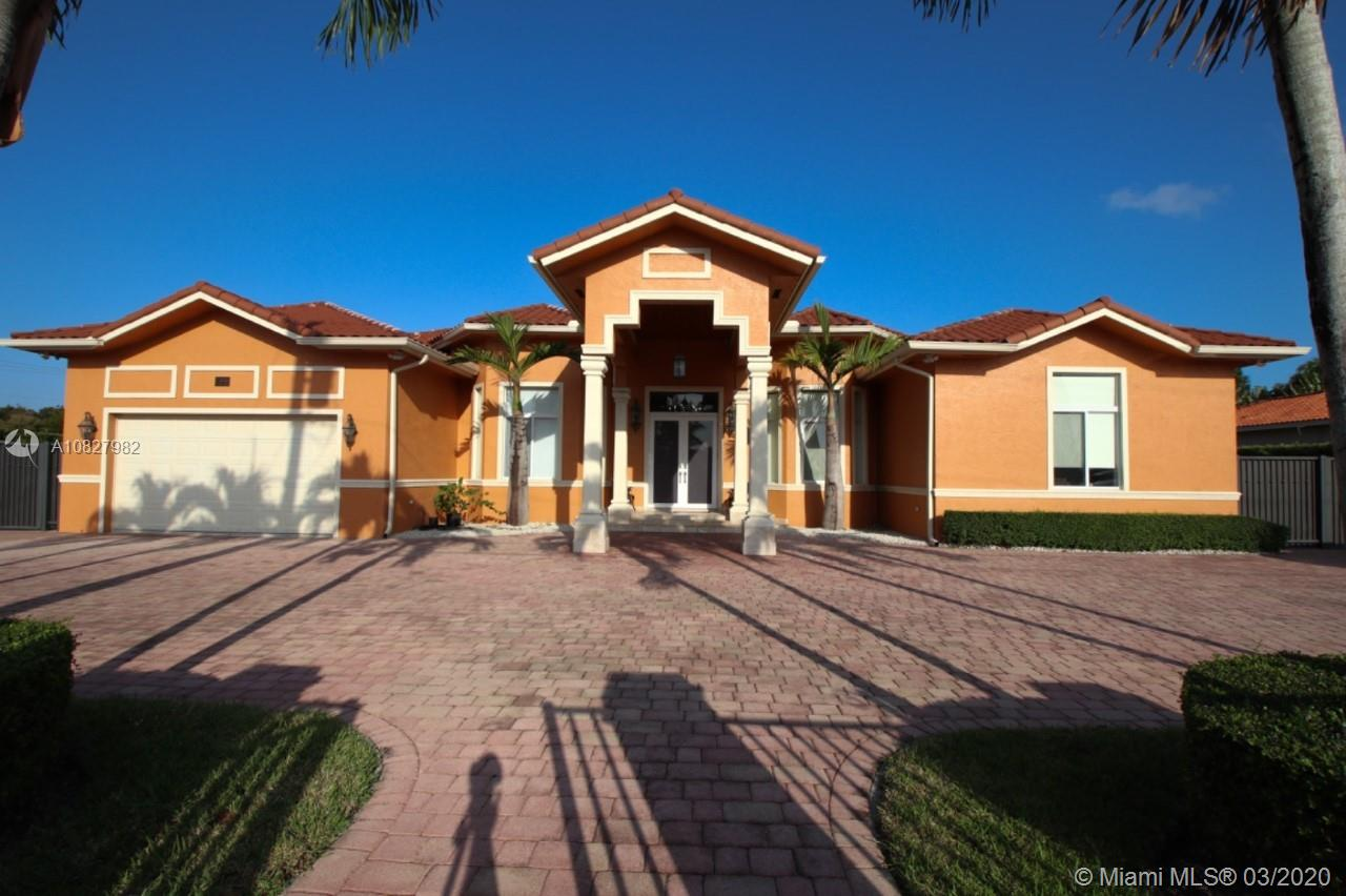 2621 SW 132nd Ave  For Sale A10827982, FL