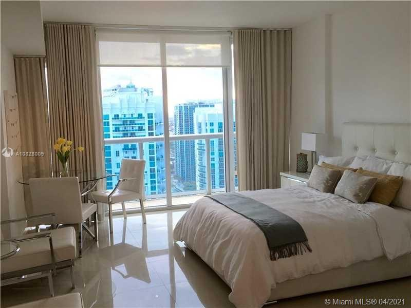 485  Brickell Ave #4205 For Sale A10828009, FL