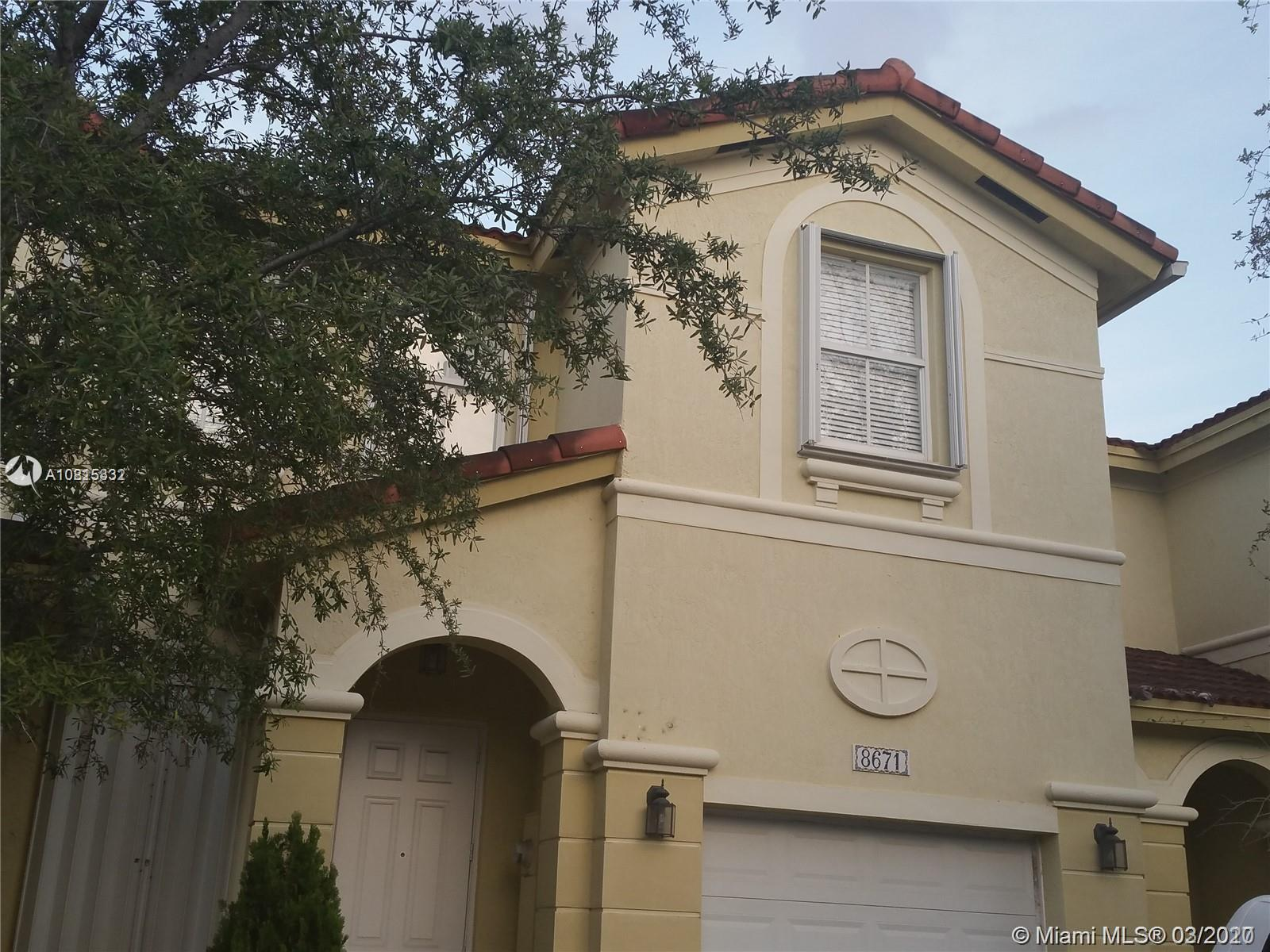 Undisclosed For Sale A10815332, FL