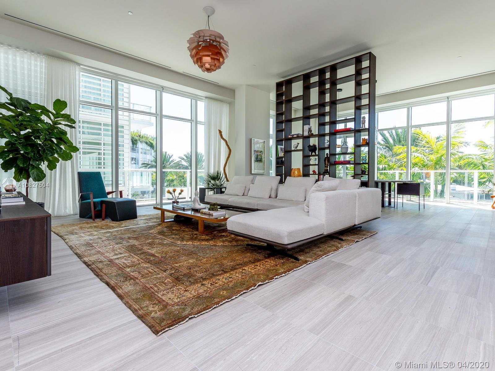 4701 N Meridian Ave #211 For Sale A10827504, FL