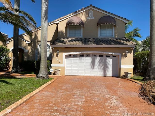 16143 SW 85th St  For Sale A10828126, FL