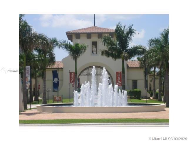 2901 NW 126th Ave #2-422 For Sale A10826065, FL