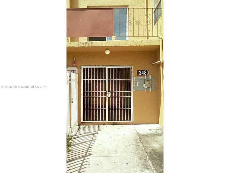 13480 NE 6th Ave #108 For Sale A10828046, FL