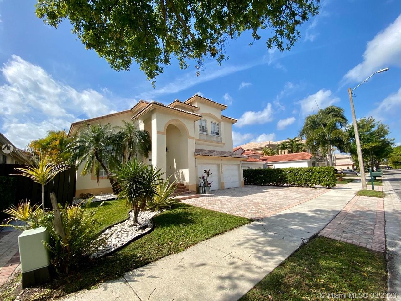 Undisclosed For Sale A10828128, FL