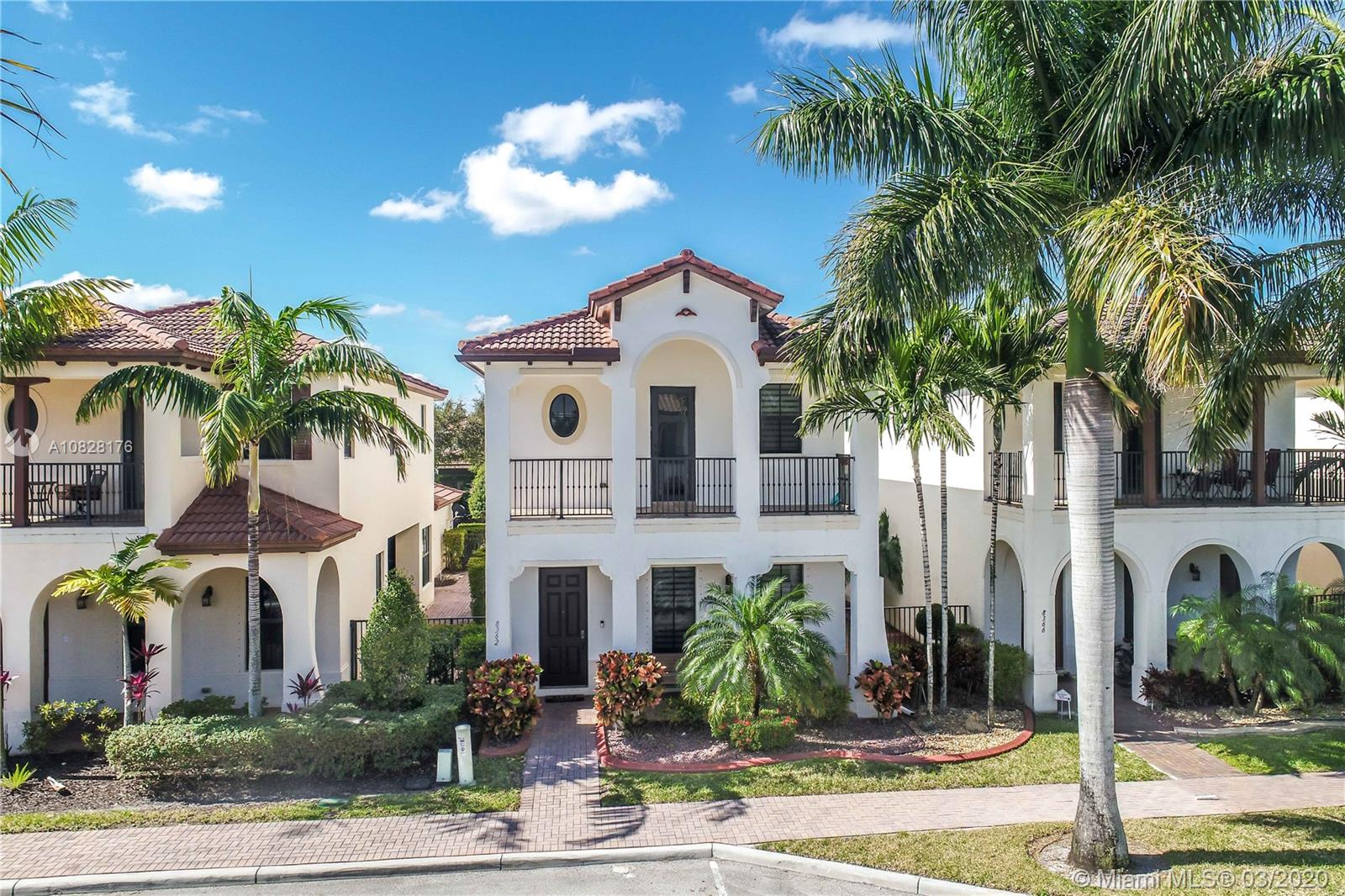 8362 NW 39th Ct  For Sale A10828176, FL
