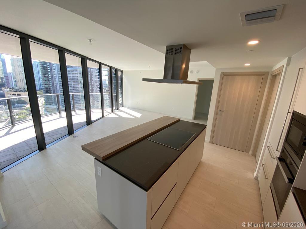 1000  Brickell Plaza #2101 For Sale A10828193, FL