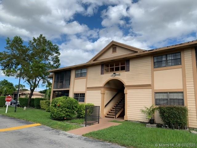18845 NW 62nd Ave #205 For Sale A10828237, FL