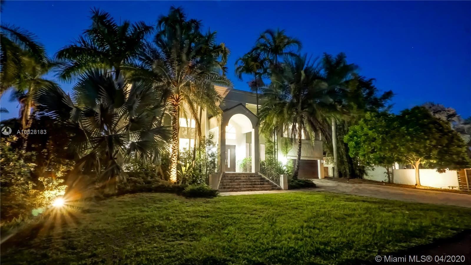 5961 SW 136th St  For Sale A10828183, FL