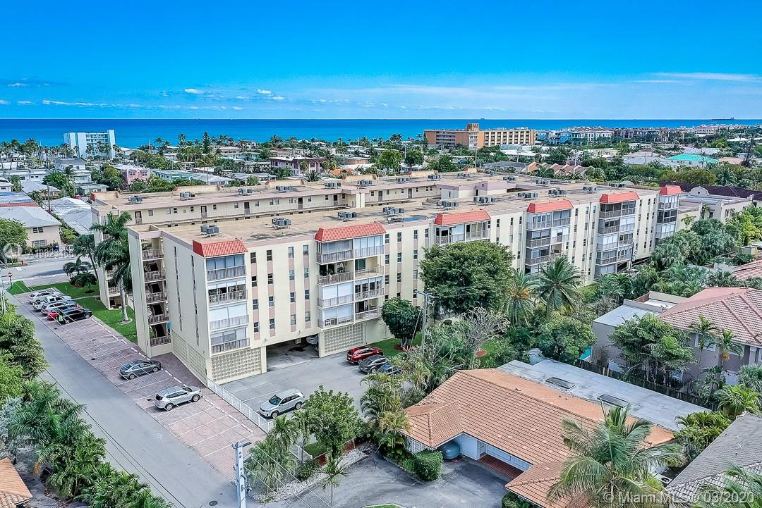4629  Poinciana St #321 For Sale A10823466, FL