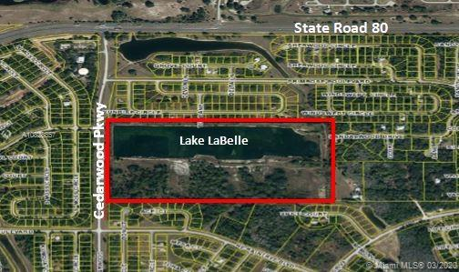 8050 Cedarwood Pkwy, Other City - In The State Of Florida, FL 33935