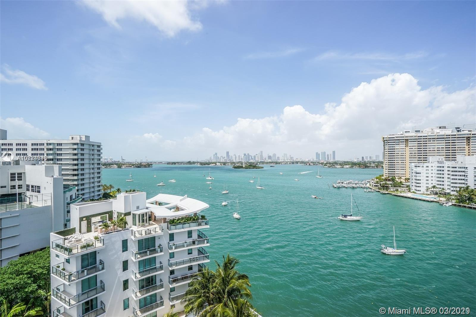 1445  16th St #1103 For Sale A10824943, FL