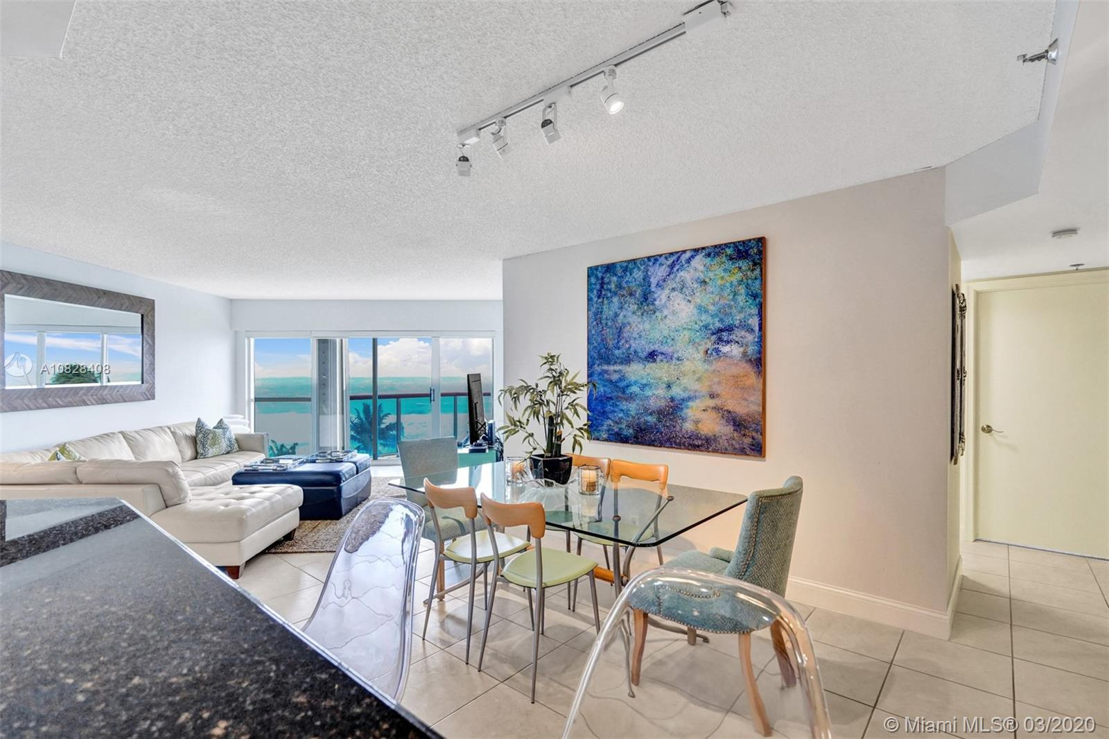 6767  Collins Ave #510 For Sale A10828408, FL