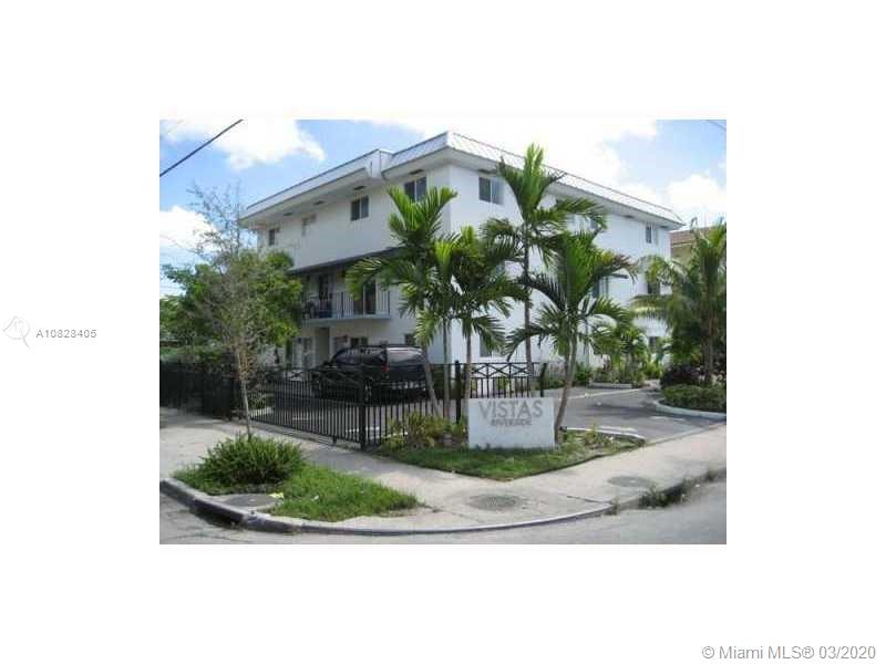 990 NW 1st St #1 For Sale A10828405, FL