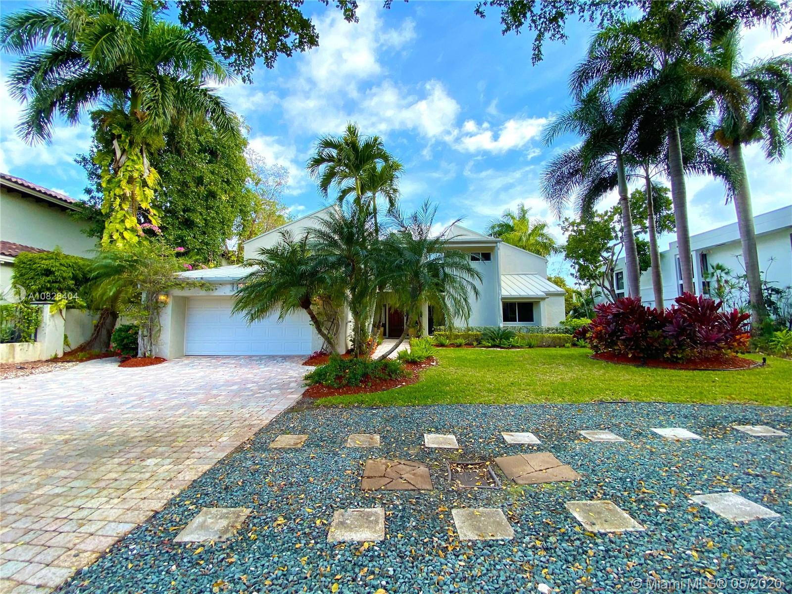 STUNNING WATERFRONT HOME ON ONE OF THE BEST STREETS IN RIO VISTA!! CIRCULAR DRIVEWAY AND DOUBLE CAR GARAGE FOR PLENTY OF ENTERTAINING, A SPACIOUS POOL & DECK WITH 85 FT OF DOCK FOR YOUR BAHAMIAN GETAWAYS. EXOTIC WOOD FLOORS THRU-OUT, UNIQUE STEP OUT BALCONY'S ON BOTH UPPER BEDROOMS AND A STONE FIREPLACE FOR COZY CUDDLING AFTER KAYAKING ALL DAY. THIS HOME COULD GENERATE 2-3 TIMES MARKET RENT  WITH SHORT TERM RENTAL PLATFORMS OR JUST ENJOY IT AND LIVE LIFE TO THE FULLEST. CALL LIST AGENT FOR EXCLUSIVE SHOWINGS NOW....