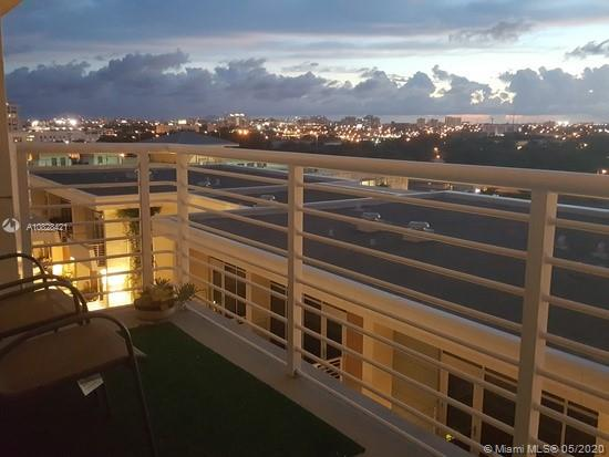 3250 NE 1st Ave #812 For Sale A10828421, FL