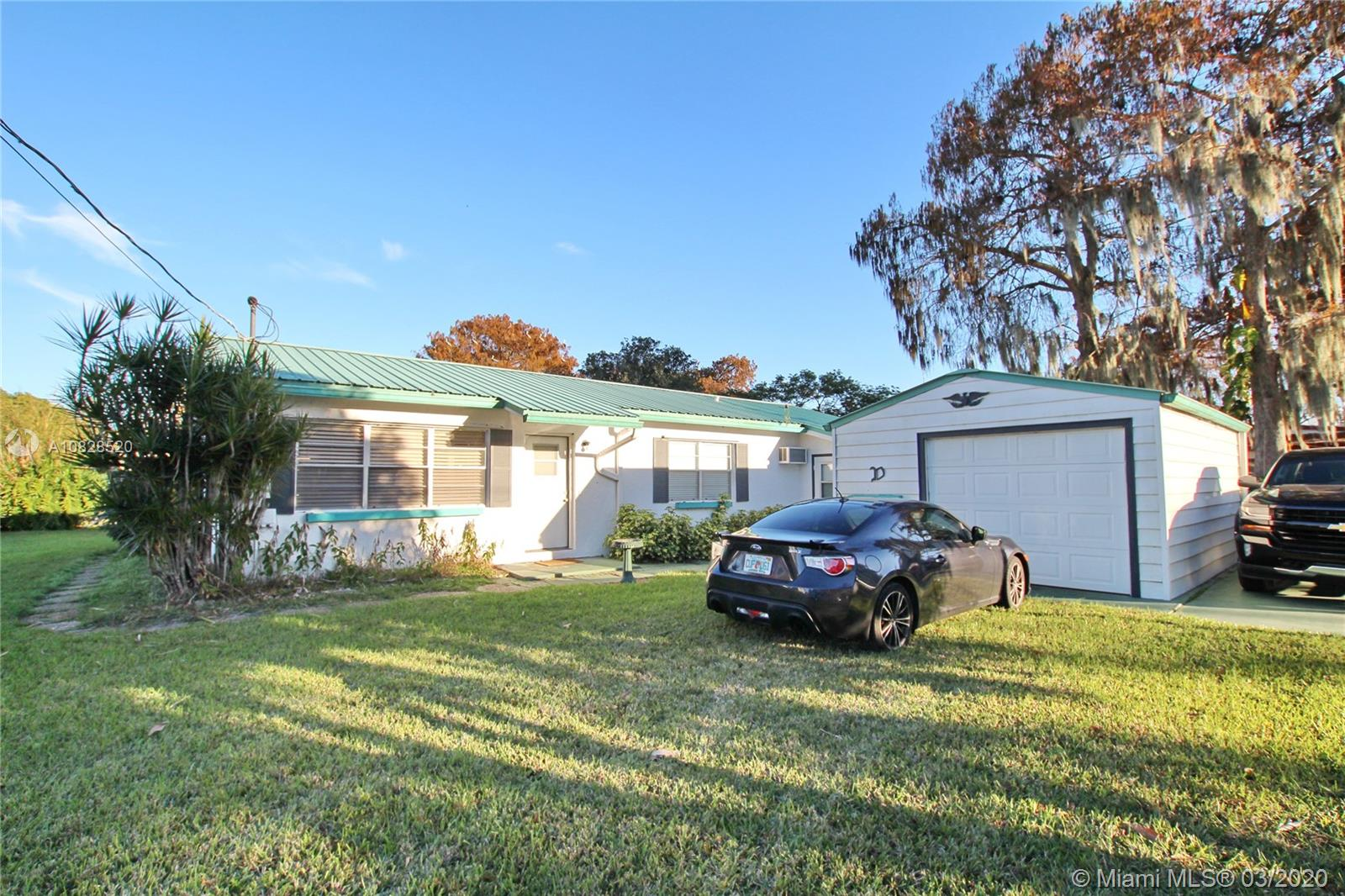 3002 SE 29th Terrace, Other City - In The State Of Florida, FL 34974