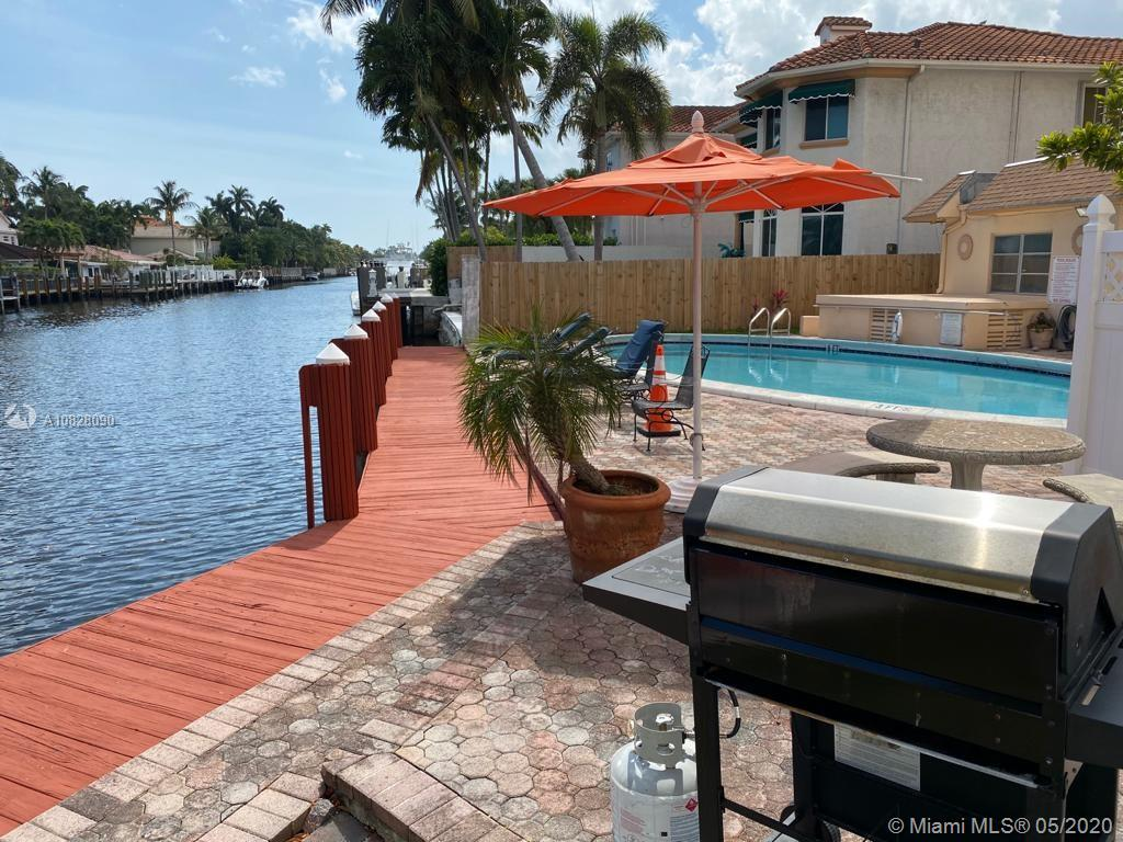 1770 E Las Olas Blvd #201 For Sale A10828090, FL