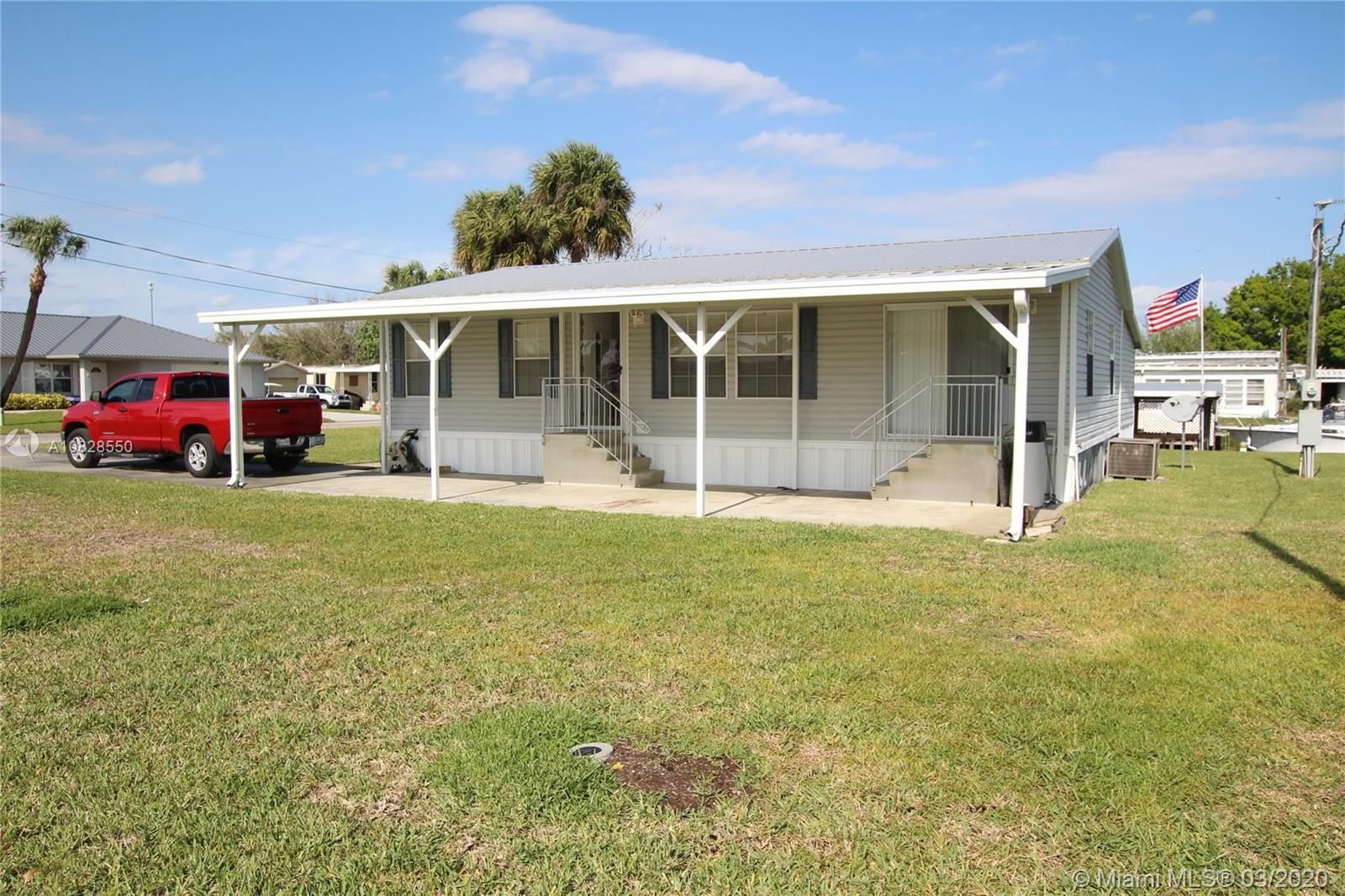 1115 24th Street, Other City - In The State Of Florida, FL 34974